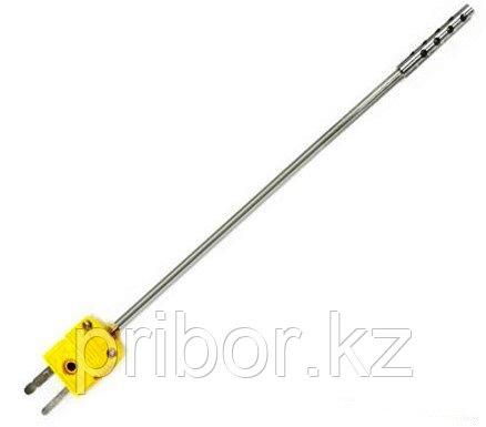 B213B - датчик для измерения температуры газов