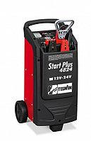 Пуско-зарядное  устройство Start Plus 4824 , фото 1