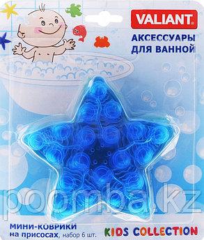 """Мини-коврик""""Морская звезда"""""""