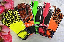 Перчатки вратарские футбольные GF00357