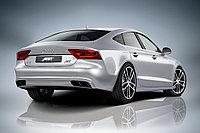 Обвес ABT на Audi A7, фото 1