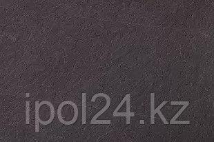 Кварц-виниловая плитка DECORIA OFFICE Tile   DMS 250 Гранит Гималаи