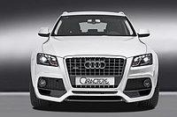 Обвес Caractere на Audi Q5, фото 1