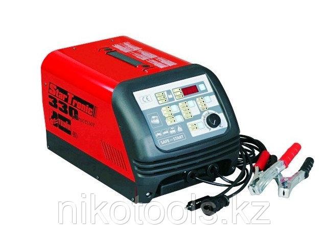 Пуско-зарядное  устройство Startronic 330