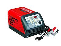Пуско-зарядное  устройство Startronic 330 , фото 1