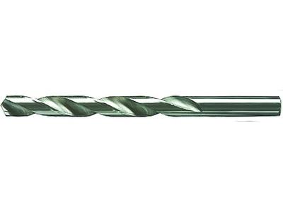 Сверло по металлу 6,2 d длина 11.5