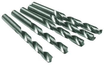 Сверло по металлу 6,8 d длина 11.5