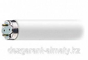 Сменная лампа для ловушки WELL WE-813-SB