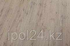 Кварц-виниловая плитка DECORIA OFFICE Tile  DW 1791 Ясень Матано