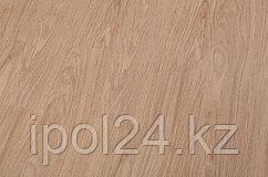Кварц-виниловая плитка DECORIA OFFICE Tile DW 3120 Дуб Бафа