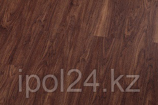 Кварц-виниловая плитка DECORIA Mild  Tile  JW 051 Орех Окана