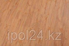 Кварц-виниловая плитка DECORIA Mild  Tile    JW 102 Дуб Морейн