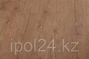 Кварц-виниловая плитка DECORIA Mild  Tile  DW 1401 Дуб Тоба