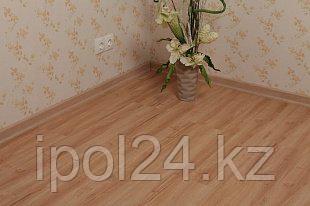 Кварц-виниловая плитка DECORIA Mild  Tile  DW 7001 Яблоня Мадин