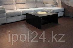 Кварц-виниловая плитка DECORIA Mild  Tile DW 8500 Орех Крейтер