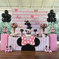 Candy Bar «Сладкий стол»