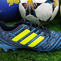 Бутсы Adidas Messi 34-39 р, фото 1