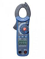 DT-3351 Профессиональные токовые клещи для измерения постоянного и переменного тока
