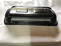 Воздухозаборник, фото 1