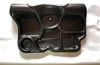 Консоль под отопитель, фото 1