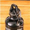 """Бутылка для воды """"Power"""", 400 мл , фото 2"""