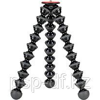Штатив Joby GorillaPod 5K Stand