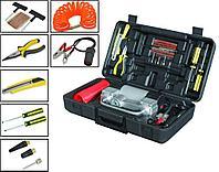 Автомобильный компрессор и инструмент для шиномонтажа, фото 2