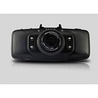Видеорегистратор Carcam X90