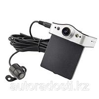 Видеорегистратор Vehicle Blackbox DVR, фото 4