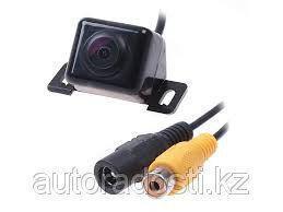Камера заднего вида 150