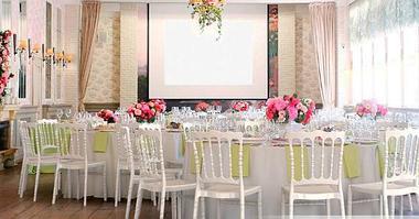 Мебель для ресторанов, кафе, баров, гостиниц