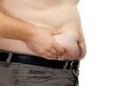 Лишний вес на satu.kz у мужчин, Алматы Казахстан