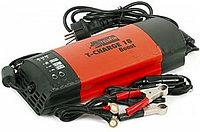 Зарядное устройство T-Charge 18 Bost Telwin, фото 1