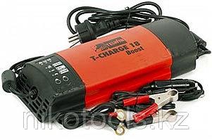 Зарядное устройство T-Charge 18 Bost Telwin