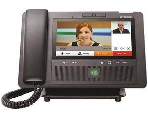 IP видеотелефон LIP-9070