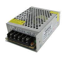 Блок питания 12V 3,2А  38W,  для светодиодной продукции, Драйвер