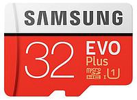 Карта памяти Samsung  MB-MC32GA/RU (Art:904435855)