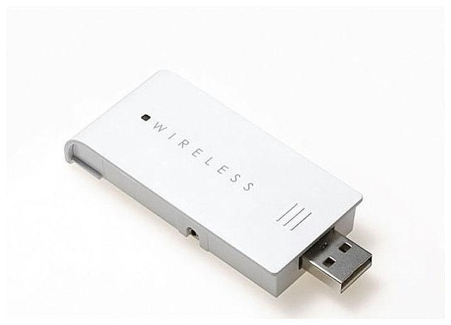 WiFi передатчики Epson V12H306P12