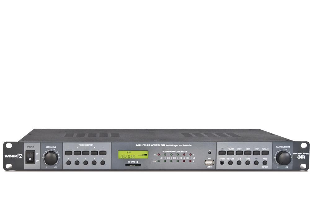 WiFi передатчики ViewSonic WPD-100