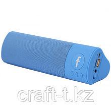 Bluetooth колонка   J30