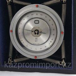 ББ-0,5М, ББ-1М барометр бытовой модернизированный