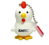 Флешка USB Emtec 4 Gb ( Цыпленок ), фото 1
