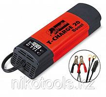 Зарядное устройство T-Charge 20 Bost Telwin