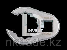 Ключ разрезной ВОРОНЬЯ ЛАПА  10-32 мм