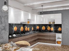 Фартук для кухни FM 42 лайт 2800*610*6, фото 2