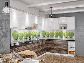 Фартук для кухни SP 026 лайт 2800*610*6, фото 2