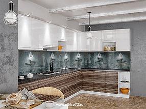 Фартук для кухни M 17 2800*610*6, фото 2