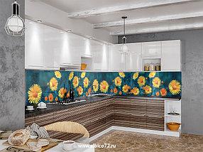 Фартук для кухни M 21 2800*610*6, фото 2