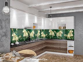 Фартук для кухни M 27 2800*610*6, фото 2