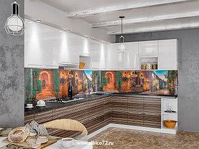 Фартук для кухни M 28 2800*610*6, фото 2